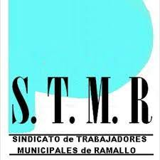 Levanta la retención del tareas el STM Ramallo