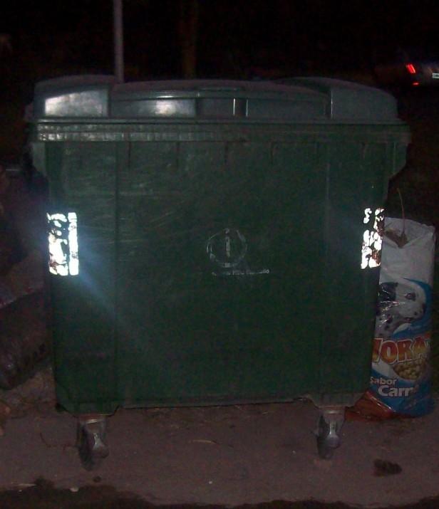 Recomendaciones para el manejo de residuos residenciales en tiempos de pandemia