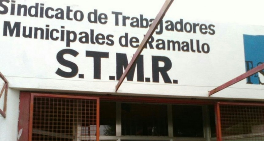 El STMR definió retención de tareas