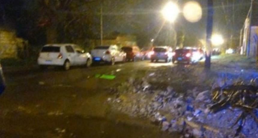 La policía intervino en varias fiestas clandestinas