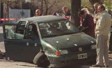 A 15 años de la Masacre Banco Nación