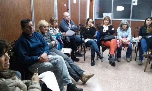 Concejo Deliberante: Habrá un nuevo plenario para trabajar la ordenanza sobre celiaquía