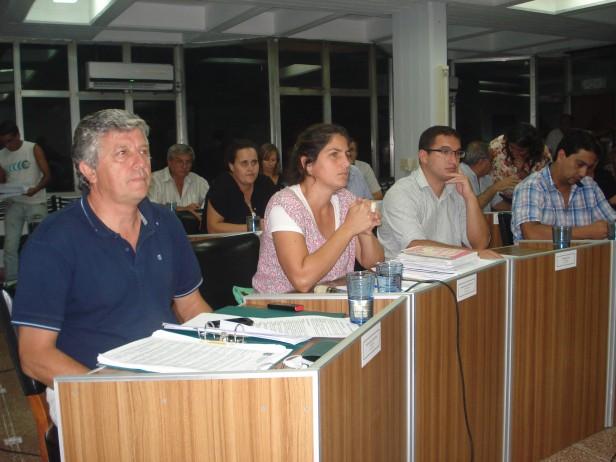 Proyecto de Resolución para recordar los 30 años del Informe CONADEP