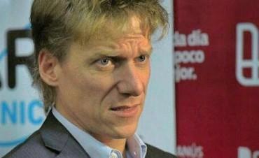 Arba logró mejorar el comportamiento fiscal de 140 mil contribuyentes de ingresos brutos