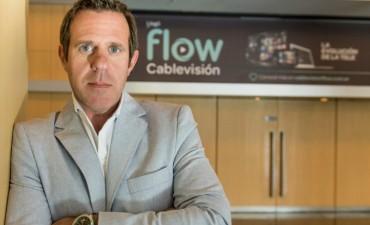 Cablevisión presenta en Ramallo sus servicios de Internet y  televisión digital y HD