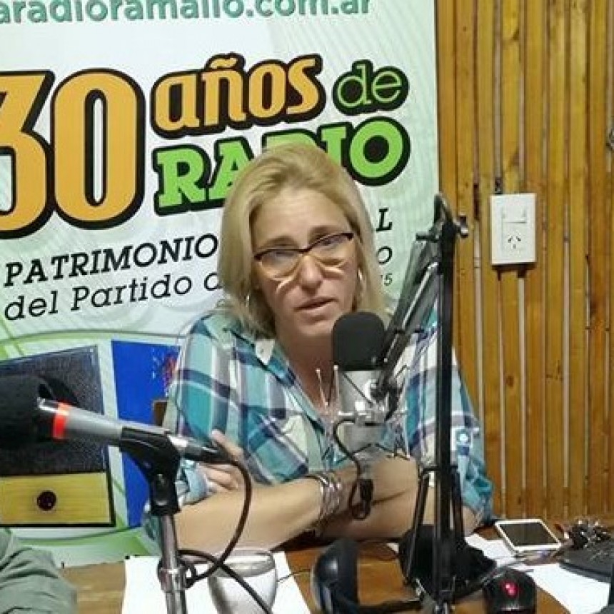 Efectos de la crisis nacional a nivel local 2