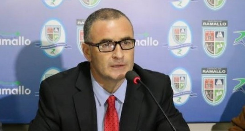 La Municipalidad de Ramallo se solidariza con los empleados de Fiplasto suspendidos