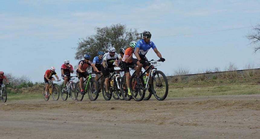 Éxito total en la Tercera Edición del Rural Bike por la 1001