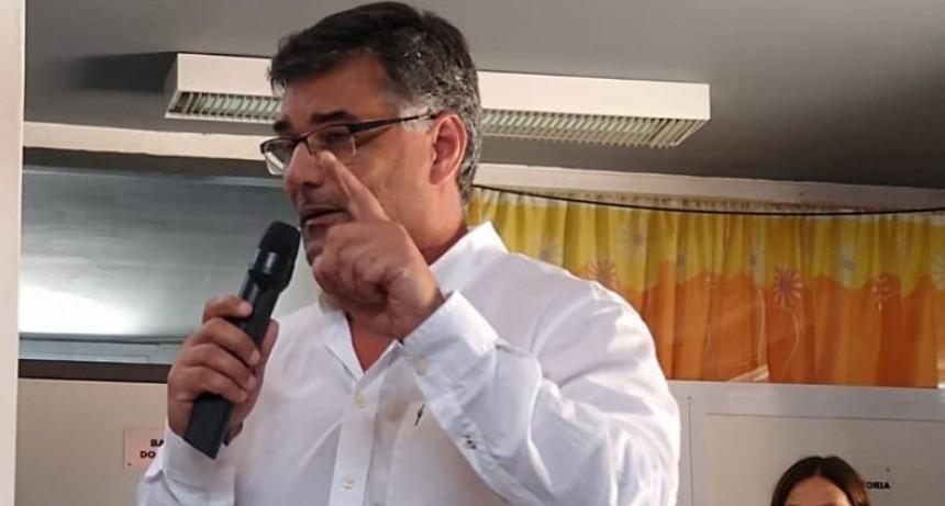 El gobierno local mejoró la propuesta de aumento salarial para los municipales