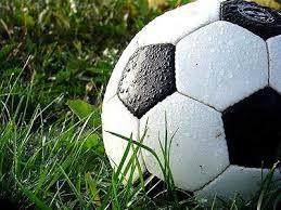 """Liga Nicoleña de Fútbol: Este sábado comienza el torneo """"Fabían Daniele"""""""