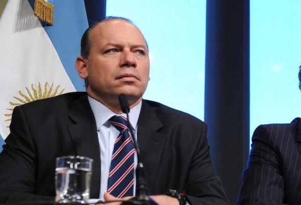 Vuelta de Obligado: Importante operativo permitió secuestrar mas de 5000 kg de marihuana en el Río Paraná