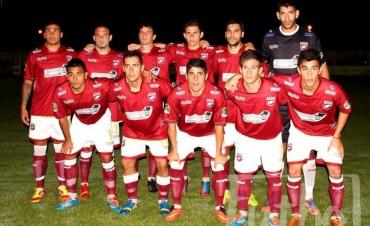 Defensores ganó y paso de fase en la Copa Argentina