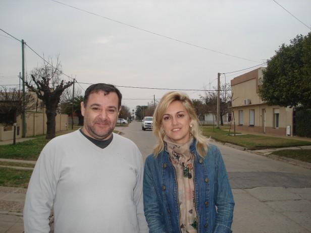 Valentina Domenech