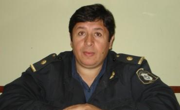 Doce nuevos policías se suman a las comisarías locales