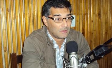 Gustavo Perie