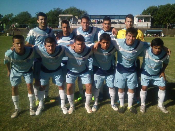 Ganaron Social y Los Andes por la 10ª fecha del Clausura