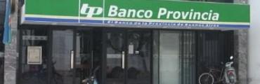 Este viernes no hay atención en bancos