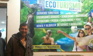 Ecoturismo una propuesta para disfrutar Ramallo