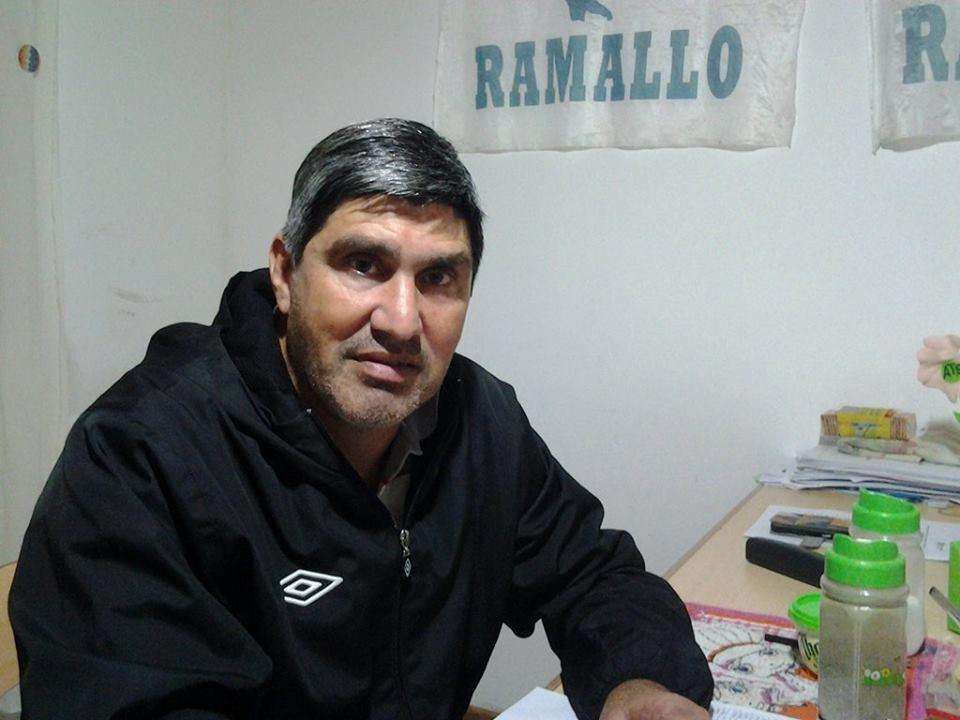 Lescano 'Hemos acordado aceptar esta propuesta'