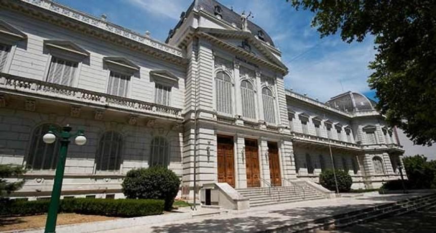 Pirotecnia: El fallo podría hacerse extensivo a todos los municipios que tienen sancionada una ordenanza similar