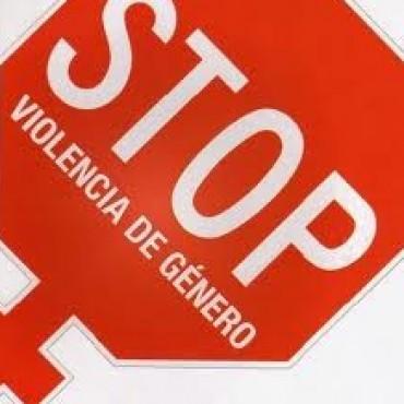 Violencia de género en Ramallo