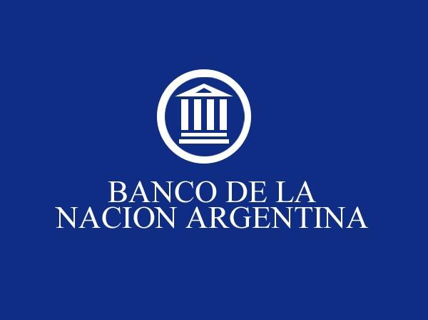 Paro en Banco Nación el día 4 de noviembre