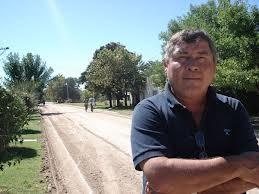 |AHORA | Alejandro Agotegaray trabajará para Poletti???