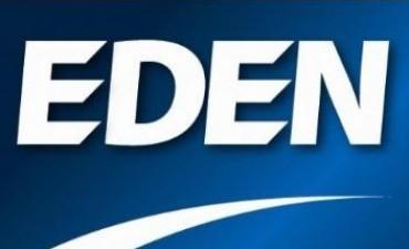 Nuevo horario de atención comercial en EDEN