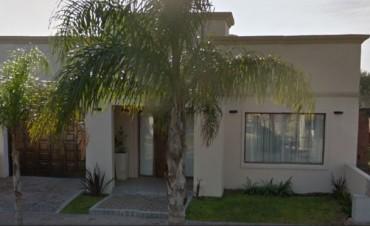 A tener cuidado: Mas robos en Villa Ramallo