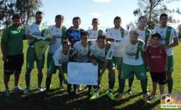 Los Andes freno a Social