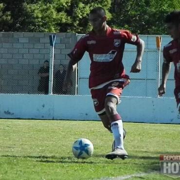 Matienzo igualó con Argentino Oeste y clasificó a semifinales Defensores goleó a Regatas y se metió en la liguilla