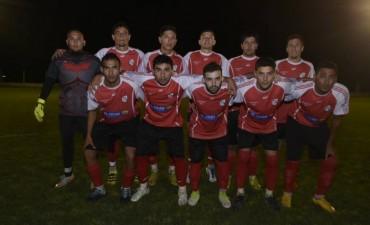 Unión de Ligas Bonaerenses: Matienzo quiere meterse en semifinales