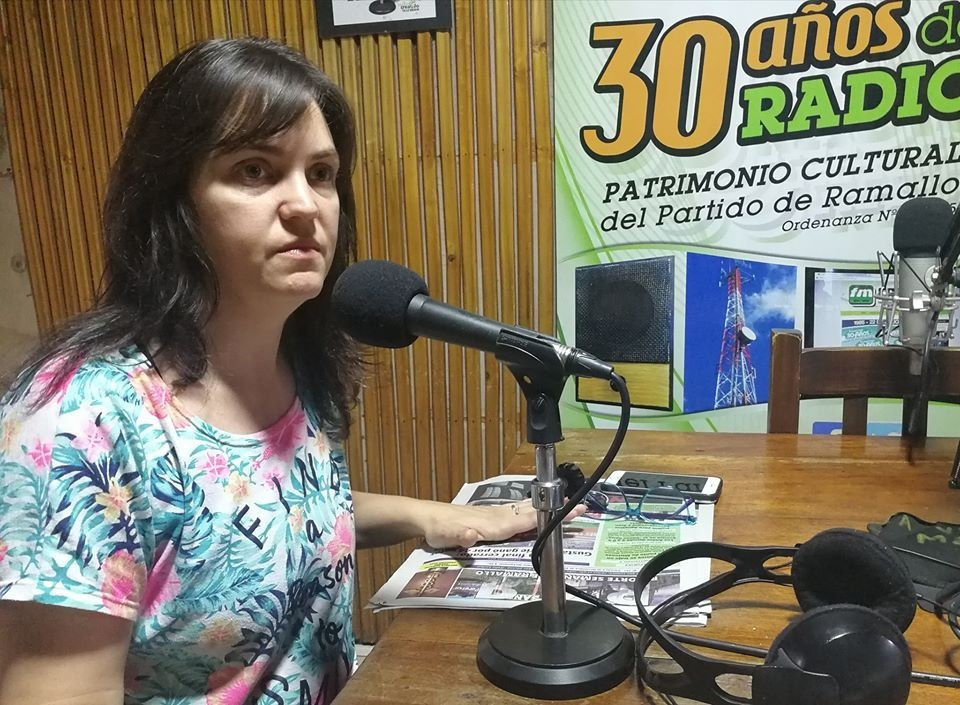 """La Provincia determinó que la zona de """"Barrio Matadero"""" No es apta"""