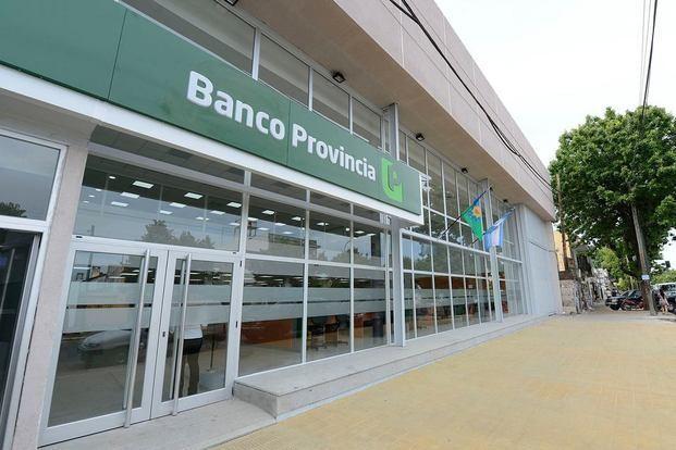 A partir de diciembre las entidades bancarias abrirán de 8 a 13 horas