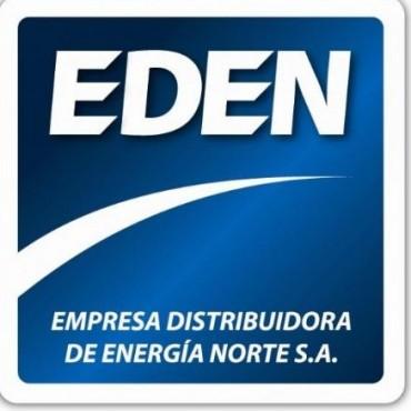 Comunicado de EDEN
