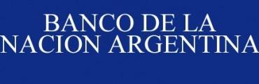 Banco Nación : Atención Jubilados y pensionados