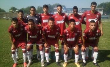 Defensores goleó a Social y clasificó a semifinales