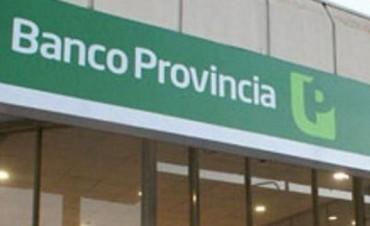 Dictan conciliación obligatoria a los empleados del Provincia para que los estatales tengan aguinaldo