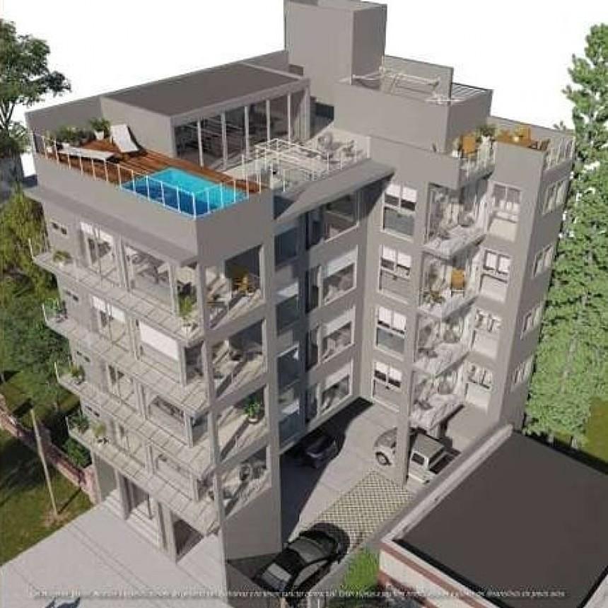 Desarrollo Inmobiliario:  ¿Se reactiva la construcción?