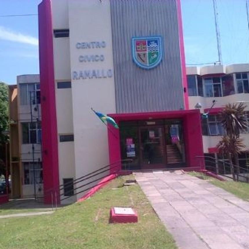 La Municipalidad de Ramallo Declarará la Emergencia Económica, Administrativa y Financiera