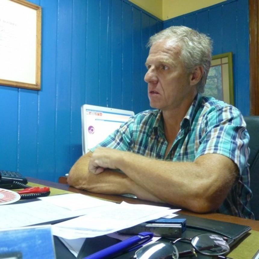 Dr. Primucci