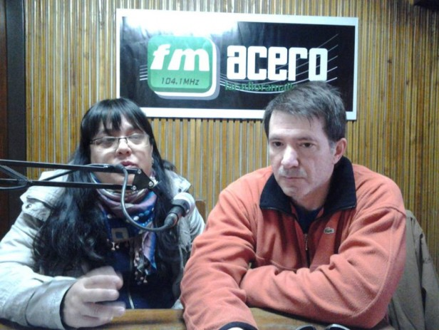 """""""Perros Ramallo"""" expresa su preocupación y malestar por la desaparición de perros en Ramallo y Villa Ramallo"""