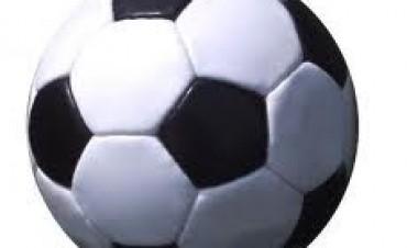 Torneo Argentino A  : Primera derrota granate como local