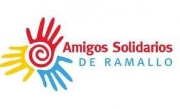 Ramallo solidario